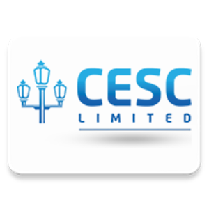 CESCAPPS  Pay Bill, New Supply, Report Outages