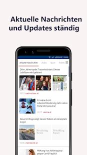 Österreichische Zeitungen - Austria News 24h