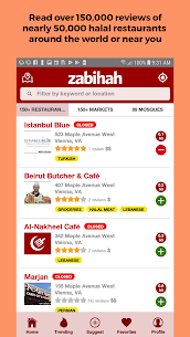 Zabihah: The original Halal For Pc (Windows And Mac) Download Now 2