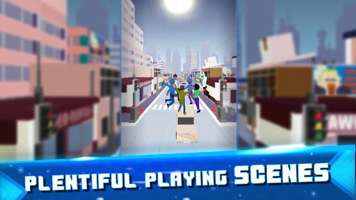 Dance Tap Musicuff0drhythm game offline, just fun 2021 0.376 Screenshots 14