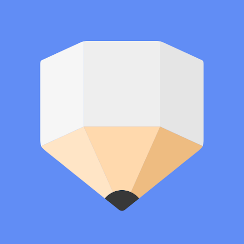ClevNote - Notepad, Checklist  [Premium] [Mod Extra] 2.21.6 mod