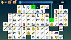 ペットコネクト:パズルマッチングゲーム、タイルコネクトのおすすめ画像5