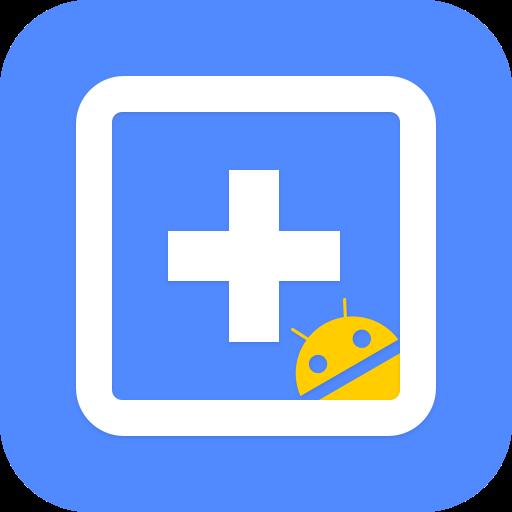 Baixar EaseUS MobiSaver - Recover Video, Photo & Contacts para Android