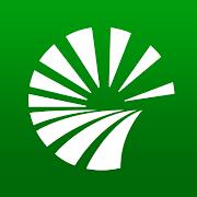 Ameren Mobile  Icon