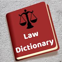 Law Dictionary Blacks Law Dictionary app free
