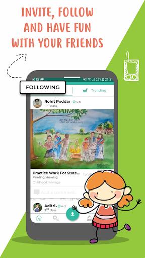 Plowns u2014 kids, creativity, fun & learning  Screenshots 5