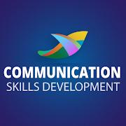 Communication Skills Development in 21 days
