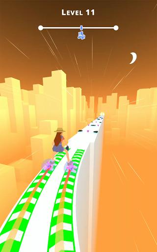 Sky Roller 1.18.0 screenshots 9