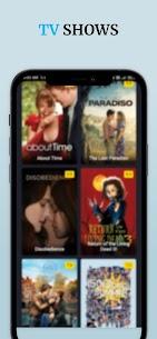 Moviebox pro apk, Moviebox pro apk android, Moviebox pro download, New 2021* 5