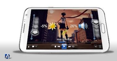 ALLPlayer Video Player