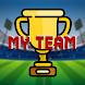 Dream11 Fantasy Cricket Dream-11 Team Prediction