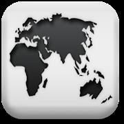 Countries Info (+Quiz)