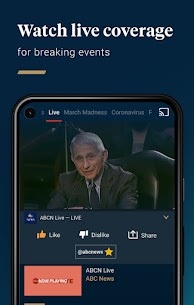 Haystack News Mod Apk (Mobile/Android TV/No Ads) 4