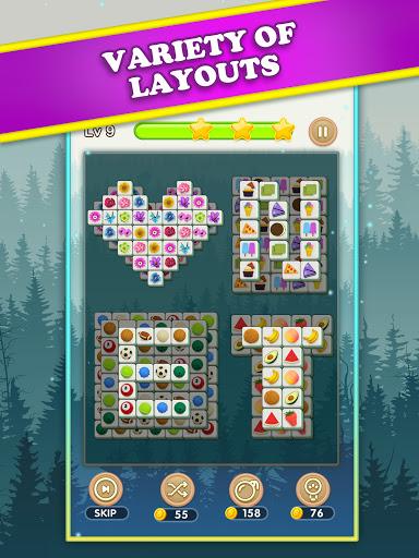 Tile Journey - Classic Puzzle 0.1.9 screenshots 9