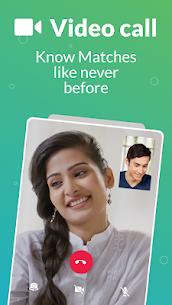 MarathiMatrimony® – Trusted Matrimony & Shaadi App 1