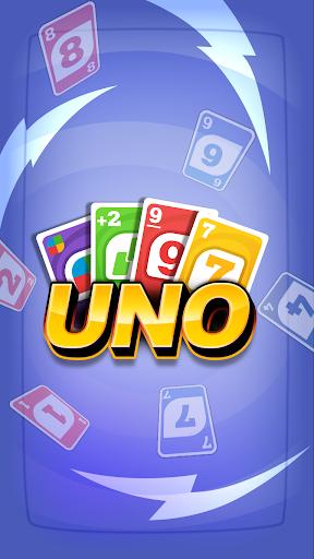 Uno Free  screenshots 1