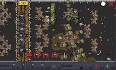 Trench Warfare World War 2のおすすめ画像1