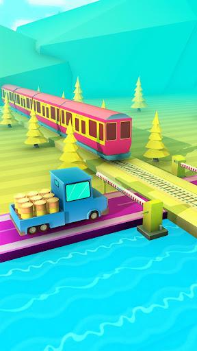 Hill Transporter 1.6 screenshots 2