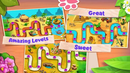 Blossom 2021 - Flower Games 0.15 screenshots 5