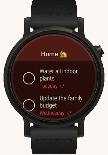 Todoist: To-Do List, Tasks & Reminders android2mod screenshots 13