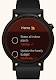 screenshot of Todoist: To-Do List, Tasks & Reminders