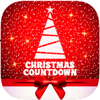 Download Christmas Countdown Live Countdown Wallpaper Free For Android Christmas Countdown Live Countdown Wallpaper Apk Download Steprimo Com