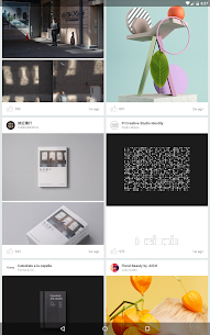 Behance: Photography, Graphic Design, Illustration NEW 2021* 13