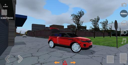 Code Triche Life BR (Astuce) APK MOD screenshots 2