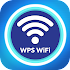 WiFi WPS Connect - WiFi Connect WPS 2021