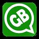 GB Wasahp Pro Plus 2021