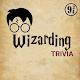 Wizarding: Trivia para PC Windows