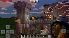Minecraftのおすすめ画像2