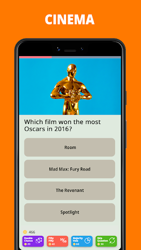 Free Trivia Game. Questions & Answers. QuizzLand. 2.0.201 screenshots 20