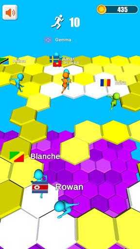 Drop Guys 1.6 screenshots 1