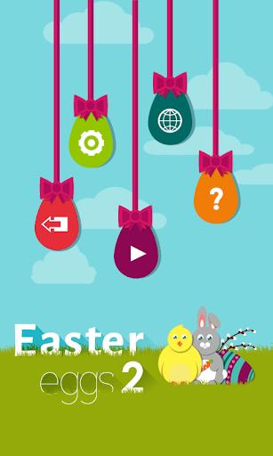 easter eggs 2 screenshot 1