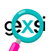 Gexsi – The search engine for a better world