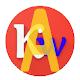 KWAction APK