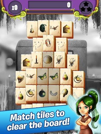 Mahjong Country Adventure - Free Mahjong Games 1.2.15 screenshots 1