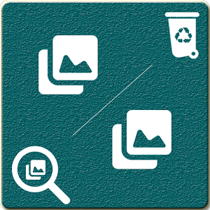 Duplicates Remover 2.11 by Appire logo