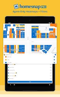 Homesnap Real Estate & Rentals 6.5.33 Screenshots 24
