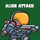 Alien Attack : Episode 1 para PC Windows