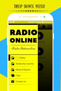Atherton California USA Radio For Pc – Free Download On Windows 10/8/7 And Mac 1