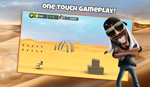 Mussoumano Game apkpoly screenshots 20