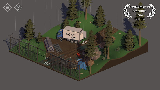 Tiny Room Stories Town Mystery Mod Apk