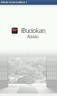 Aikido Intermediate 1のおすすめ画像1