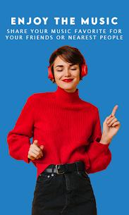 Mp3Juices – Free Mp3 Juice Music Downloader Apk Download 2021 1