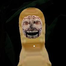 Hantu Pocong Horror 3D APK