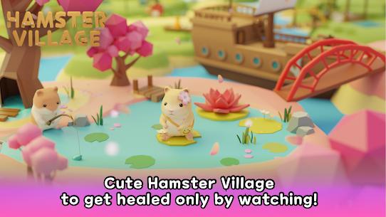 Hamster Village 1.7.4 1