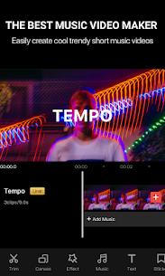 تحميل برنامج Tempo مهكر للاندرويد 2022 أخر تحديث 1