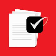Plagiarism Checker – Duplicate Content Checker